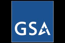 GSA / CMAS Buyers