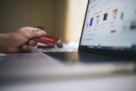 E-Commerce Buyers