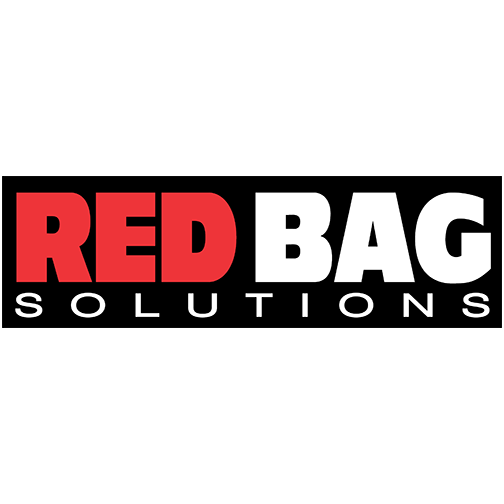 Red Bag Solutions