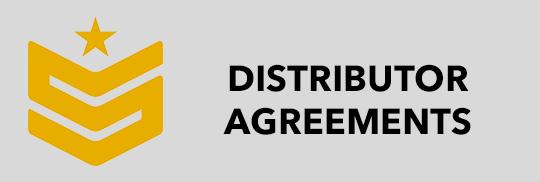 Distributor Agreements