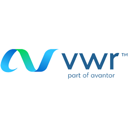 VWR Part of Avantor